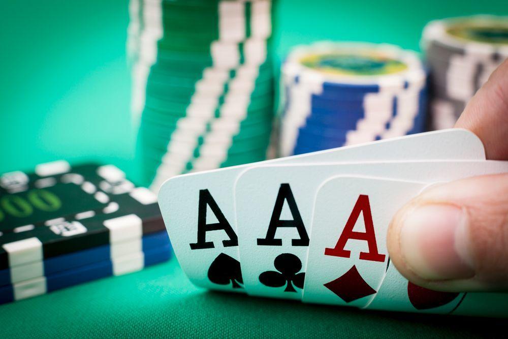Casino en ligne, quel est le meilleur